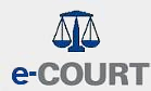 e-Court - the first online court in The United States